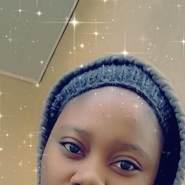blessingj663807's profile photo