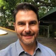 Evanshernandez2021's profile photo