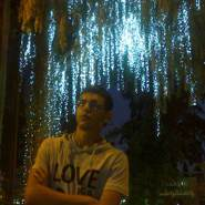 naifa414770's profile photo