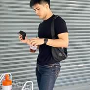 jake856552's profile photo