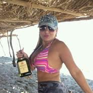 marios341867's profile photo