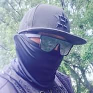 valladarezn's profile photo