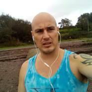 enoch328697's profile photo