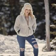 elizabetha142292's profile photo