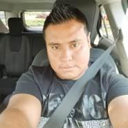 dionilopez9342's profile photo
