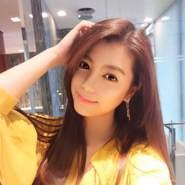 usergw1379's profile photo