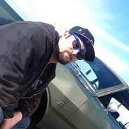 coltonm775253's profile photo