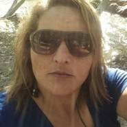 estrellitae87746's profile photo