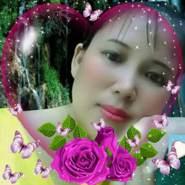 binha054964's profile photo