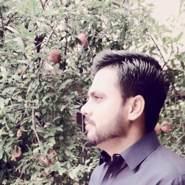 hammadc124007's profile photo
