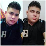 joelo068093's profile photo