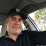 paul19757's profile photo