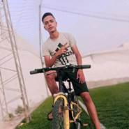 abd473256's profile photo