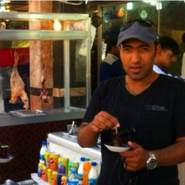 abdulh686999's profile photo