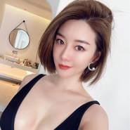 linl902's profile photo
