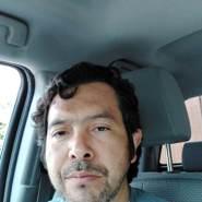andinos882401's profile photo