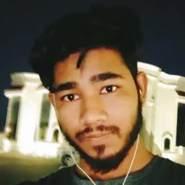 alic283145's profile photo