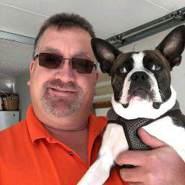 douglasb407059's profile photo