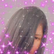 valeryv756858's profile photo