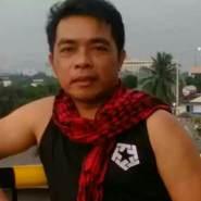 milr147's profile photo