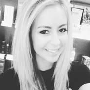 kathleenelsinaatg's profile photo