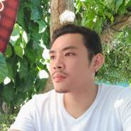 geraldb438607's profile photo