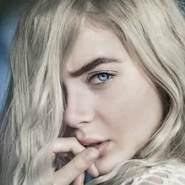 mlaa728's profile photo