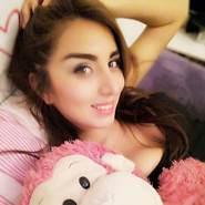 jenniferc102031's profile photo
