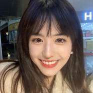 ashleya743473's profile photo