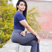ashirarav's profile photo