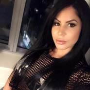 sophias595804's profile photo
