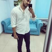 stefank402012's profile photo