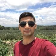 preett916471's profile photo