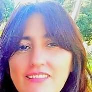 mirtaa590119's profile photo