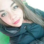 jennyp707387's profile photo