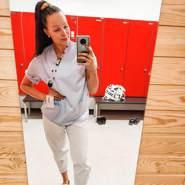 claire242418's profile photo
