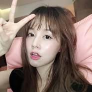 lenal254664's profile photo