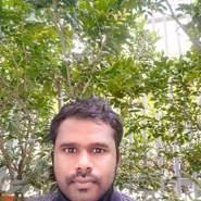 rajaramk898697's profile photo