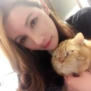 useria8731's profile photo