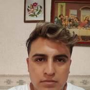 jezmans's profile photo