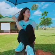 userex01's profile photo