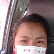 carolinai797731's profile photo