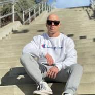 usertxfzq645's profile photo
