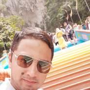 asim044's profile photo