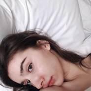 userevsq53's profile photo