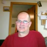 tims759's profile photo