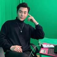 boomwong863796's profile photo