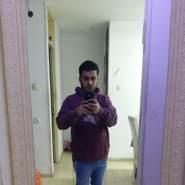 user_jk2113's profile photo