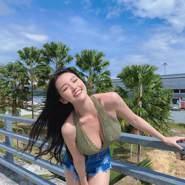 cassidyr193267's profile photo
