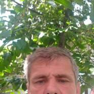 attilam517894's profile photo